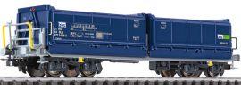 LILIPUT L235585 Muldenkippwagen Fans-u BLS | DC | Spur H0 online kaufen