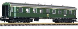 LILIPUT L364539 Schnellzugwagen 1.Kl. Aye 602 DB Spur N online kaufen
