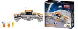 LINOOS LN8016 Snoopy Raumstation | Raumfahrt Baukasten online kaufen