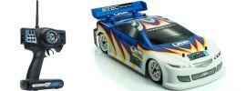LRP 120106 S10 Blast TC 2 Brushless RTR 2.4GHz | RC Tourenwagen 1:10 online kaufen