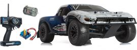 LRP 120712 S10 Twister 2 SC-Truck Brushless 2.4GHz | RC Auto RTR 1:10 online kaufen