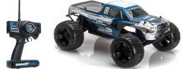 LRP 120811LE S10 Twister 2 Monster-Truck 2WD 2.4GHz   RC Auto RTR 1:10 online kaufen