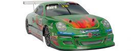 LRP 122176 unlackierte Karosserie Porsche 911 GT3 Carrera World Cup | für RC Autos 1:10 online kaufen