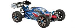 LRP 133185 Karosserie unlackiert HD Rebel Bxe online kaufen