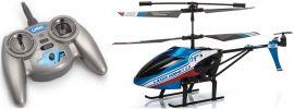 LRP 220108 LaserHornet 2.0 Koaxial 190mm RTF | RC Helikopter RTF online kaufen