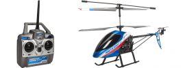 LRP 220109 MonsterHornet 2.0 Koaxial 2.4GHz | RC Helikopter RTF online kaufen