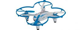 LRP 220706 Gravit Micro Vision 2.4GHz mit HD-Camera | RC Drohne RTF online kaufen