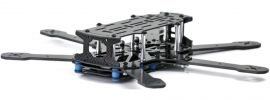 LRP 220710 Gravit Hexa Carbon | Wettbewerbs-Hexacopter Kit online kaufen