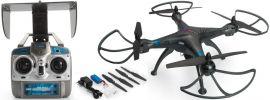 LRP 220714 Gravit Monster Vision FPV 2.4GHz | WiFi-Cam | RC Multikopter RTF online kaufen