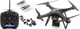 LRP 220720 Gravit GPS Vision 2.4GHz + 1080p Kamera | RC Drohne RTF online kaufen