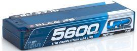 LRP 430234 LiPo Akku 5600mAh | 110C/55C | TC LCG P5 | CCL Hardcase online kaufen