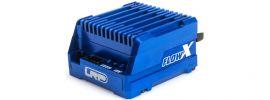 LRP 500004 Flow X TC Spec Fahrtenregler | über 2.5 Turns online kaufen