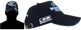 LRP 63937 Factory Team Cap 2 (one size fits it all) online kaufen
