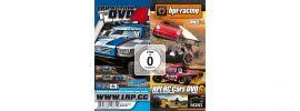 LRP 69117 HPI Action DVD 2012 online kaufen
