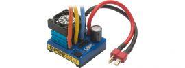LRP 80250 Spin Pro Brushless Regler online kaufen