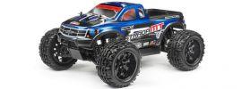 LRP MV12615 Strada MT Elektro Monster Truck blau 2.4GHz | RC Auto RTR 1:10 online kaufen