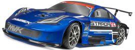 MAVERICK 12616 Strada TC Elektro Tourenwagen blau | RC Auto RTR 1:10 online kaufen