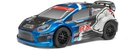 MAVERICK 12619 Maverick Strada RX Rally Auto | RC Auto RTR 1:10 online kaufen