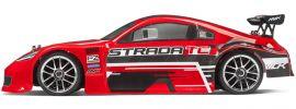 MAVERICK 12624 Strada TC Brushless Tourenwagen rot | RC Auto RTR 1:10 online kaufen