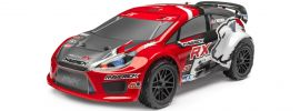 MAVERICK 12627 Strada RX Rally Car Rot Brushless | RC Auto RTR 1:10 online kaufen