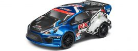 MAVERICK 12805 Ion RX Rallye Car 2.4GHz | RC Auto RTR 1:18 online kaufen