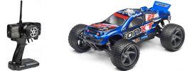 MAVERICK 12808 Ion XT Elektro Truggy 2.4GHz | RC Auto RTR 1:18 online kaufen