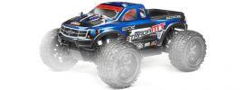 LRP MV22743 Karosserie blau Strada MT | RC Auto 1:10 online kaufen