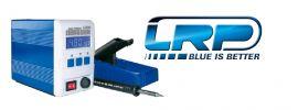 LRP 65800 High Power Lötststation 90 Watt online kaufen