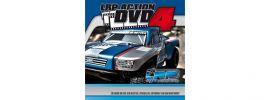 LRP 69118 Action DVD Vol. 4 online kaufen