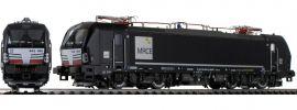 L.S.Models 16070 E-Lok BR 193 Vectron MRCE | DC analog | Spur H0 online kaufen