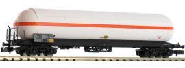 L.S.Models 60137 Kesselwagen Uas weiß SNCF   Spur N online kaufen