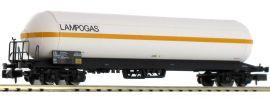 L.S.Models 60139 Kesselwagen Uas Lampogaz SNCF | Spur N online kaufen