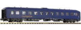 L.S.Models 79048 Personenwagen Bpm City Night Line DB | Spur N online kaufen