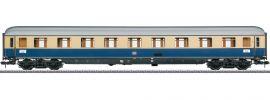 märklin 58087 Abteilwagen 1.Klasse Rheingold DB | Spur 1 online kaufen