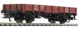 märklin 4423 Niederbordwagen DB Spur H0 online kaufen