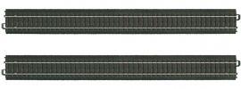 märklin 20360 C-Gleis gerade | 360 mm | 2 Stück | C-Gleis Spur H0 online kaufen