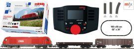 märklin 29020 Digital-Startpackung Österreich Epoche V | mfx | Spur H0 online kaufen