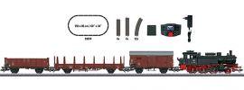 märklin 29074 Digital-Startpackung Güterzug Epoche III DB | mfx Digital | Spur H0 online kaufen