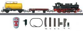 märklin 29166 Startpackung Güterzug BR 74 DB Spur H0 online kaufen