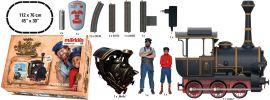 märklin 29179 Startpackung Jim Knopf | digital Sound | AC | Spur H0 online kaufen