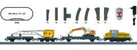 märklin 29183 Startpackung Baustelle Spur H0 online kaufen