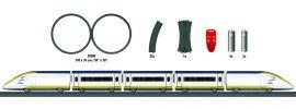 m�rklin 29208 Startpackung Eurostar MyWorld Spur H0 online kaufen