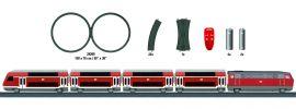 m�rklin 29209 Startpackung Regional Express MyWorld Spur H0 online kaufen