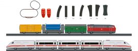 märklin 29301 My World Premium-Startpackung | 2 Züge | Spur H0 online kaufen