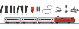 m�rklin 29302 My World Startpackung InterCity | Batteriebetrieb | Spur H0 online kaufen