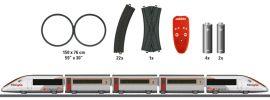 m�rklin 29304 My World Startpackung TGV Lyria | Batteriebetrieb | Spur H0 online kaufen