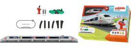 märklin 29306 myworld Startpackung TGV Simplex | Batteriebetrieb | Spur H0 online kaufen