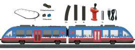märklin 29307 myworld Startpackung Hochbahn | Batteriebetrieb | Spur H0 online kaufen