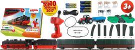 märklin 29308 Startpackung Landwirtschaft | Batteriebetrieb | Spur H0 online kaufen