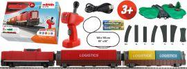märklin 29309 Startpackung Güterzug | Batteriebetrieb | Spur H0 online kaufen